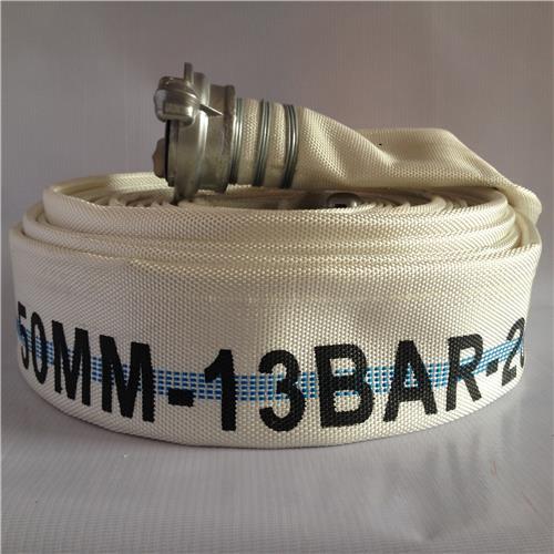 Vòi chữa cháy D50-13bar-30m